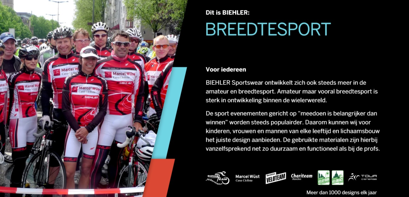 disis breedtesport