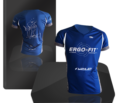 ergo_fit