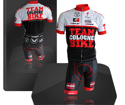 team_cologne_bike