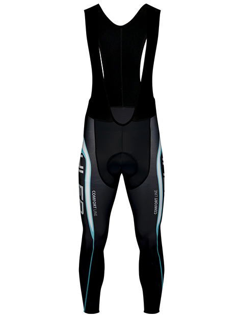 champ_thermo_front