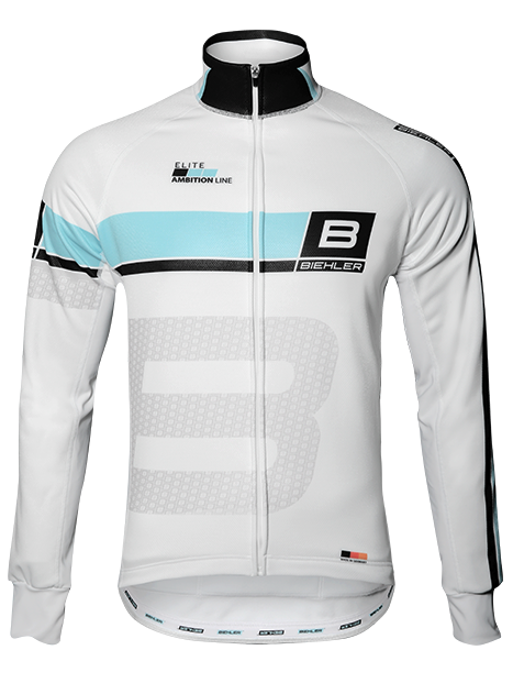 softshell_front
